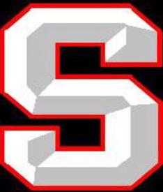 Sheridan generals logo